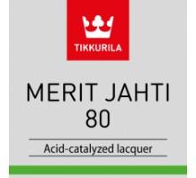Мерит Яхти 80 (3л)