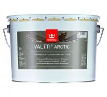 Валтти  Арктик ЕР (9л)