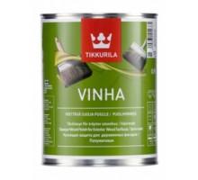 Винха VVA (0,9л)