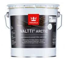 Валтти  Арктик ЕР (2,7л)