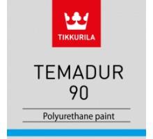 Темадур 90 TCL (2,25л)