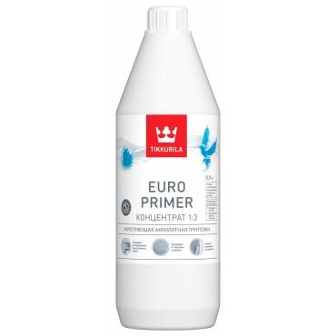 Евро Праймер (0,9л)